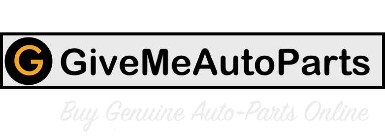 GiveMeAutoParts